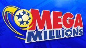 Mega Millions March 31 2020